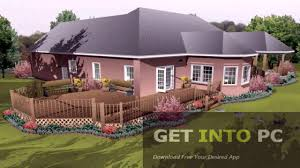 100 home design 3d download for pc collections of 3d office