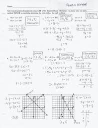 Help with algebra   Santina Rl Coral Online Algebra   Help with Free Practice   Math Help