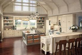 kitchen island ideas diy classic traditional chandelier storage