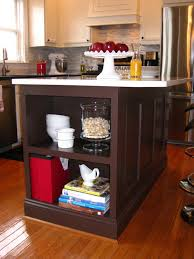 How To Install Kitchen Island by Fascinating Adding Shelves To Kitchen Cabinets Including Install