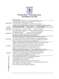 writing skills useful expressions ellipsis grammar