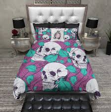 Purple Bed Sets by Bedding Sets Jpg Teal And Purple Bedding Sets Bedding Setss