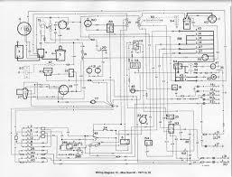 mitsubishi l200 engine wiring diagram with basic pics 52238
