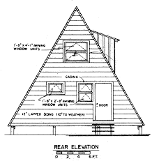 Small Cabin Floor Plans Free Ideas About Free Cabin Plans Free Home Designs Photos Ideas