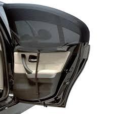 car seat sun blinds kiddicare