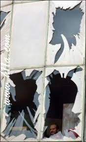 الزجاج images?q=tbn:ANd9GcR