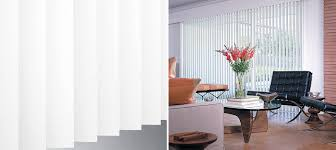 vertical blinds vertical solutions hunter douglas