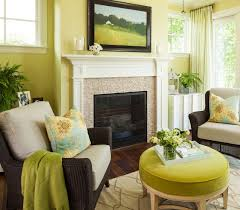 Interior Paintings For Home Top Rated Interior Paint Homesfeed