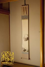 Traditional Japanese Home Decor 59 Best Japanese Tokonoma Images On Pinterest Japanese Style