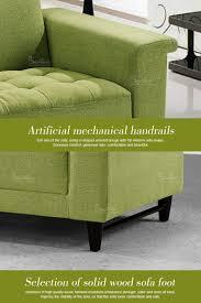 Wood Sofa Designs 2015 Solid Wood Sofa Designs Hmmi Us
