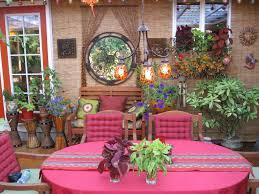 mexican style home decor house design ideas