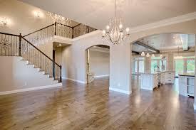 contact u2014 integrity fine homes