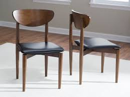 kitchen chairs dinette chairs upholstered dining room chairs