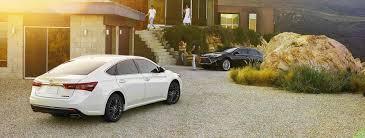 lexus toyota dealership near me toyota dealership fresno ca used cars michael toyota