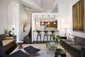 terrific ikea studio apartment ideas images inspiration tikspor