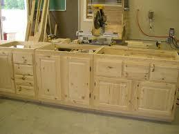 unfinished kitchen cabinets wholesale tehranway decoration