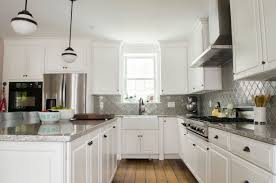 jp compass consulting construction home services why design build design construction portfolio kitchens interiors bathrooms exteriors profile about team testimonials contact contact us