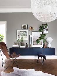 Modern Contemporary Living Room Ideas by Top 25 Best Modern Classic Interior Ideas On Pinterest Modern