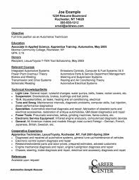 virginia tech resume samples resume objective examples for ultrasound frizzigame resume objective examples lab technician frizzigame