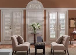3 blind mice window coverings custom window treatments
