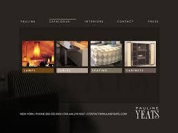 100 home design catalog best 20 ballard designs ideas on