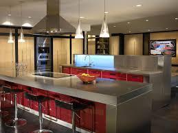 Best Kitchen Designs In The World by Amazing Kitchens Hgtv