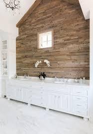 New Bathroom Design Ideas 516 Best Bathrooms Images On Pinterest Bathroom Ideas Bathroom