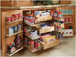 Kitchen Pantry Shelving Ideas by Diy Kitchen Pantry Shelves Practical Dish Drawers Kitchen Pantry