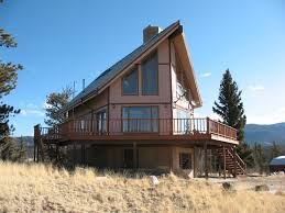 Log Home For Sale Homes For Sale Custom Handcrafted U0026 Milled Log Homes Ute