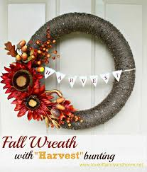 inspirational thanksgiving thanksgiving wreaths to make home