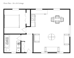 Small Cottage Floor Plan 37 Best Tiny House Plans Images On Pinterest Architecture Small