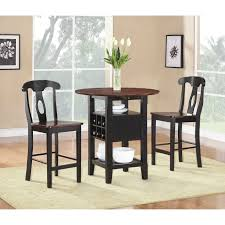 Best Place To Buy Dining Room Set by Dining Room Romantic Beautiful Dinette Set For Dining Room