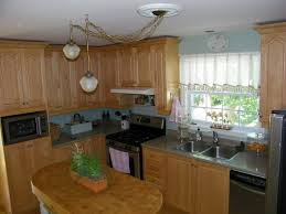bright kitchen lights fabulous bright ceiling lights for kitchen including light