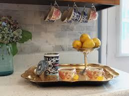 ideas of easy kitchen backsplash onixmedia kitchen design