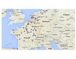 Liverpool Ny Map Medieval Manuscript Studies U2013 Incipio