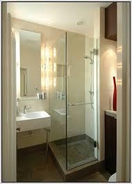 Basement Bathroom Ideas Mesmerizing Basement Bathroom Design Ideas - Basement bathroom design ideas