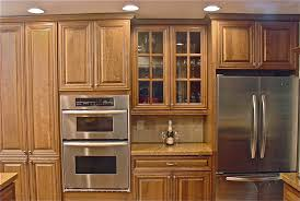 Stain Unfinished Kitchen Cabinets by 100 Staining Kitchen Cabinets Lavatory Double Handles Sink