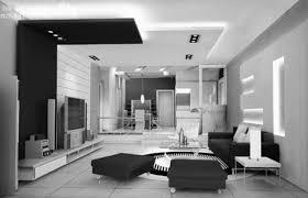 100 modern contemporary living room ideas top 21 living
