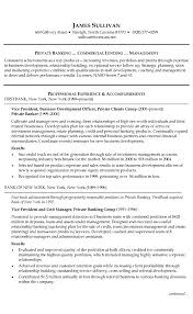 example cv uk personal statement accounting receivable resume  cv     Sample Job Application Letter the drivers    template featured below is available for purchase if