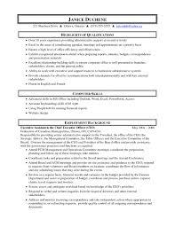 Resume Samples Receptionist   Sample Customer Service Resume Sample Cover Letter For Receptionist Position Sample Cover Letter For Receptionist  Position