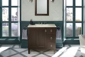 bathroom furniture store wool kitchen and bath store