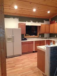 interior paint colors for log homes interior paint color for log interior paint colors for log homes interior paint color for log cabin style greatroom decor