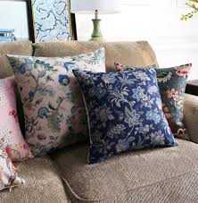 compare prices on country bed linen online shopping buy low price