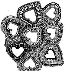 easy drawing patterns how to draw cool designs draw flower designs