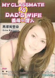 Mối Tình Với Mẹ Kế (21+) My Classmate Is Dads Wife - 2007