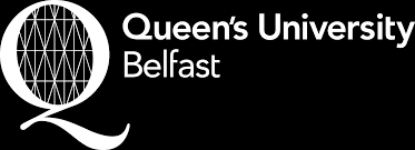 Courses at INTO Queen     s INTO Queen     s University Belfast Courses