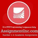 Cobol Programming Assignment Help and Homework Help