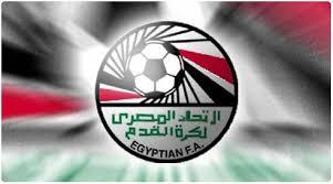 مباراة الأهلي الثلاثاء 21-6-2011 لمباراة الأهلي الدوري المصري