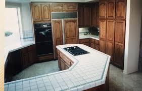 1980 kitchens kbtribechat