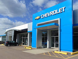 chevy black friday commercial actors shearer chevrolet buick gmc cadillac car dealership near